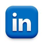 Linkedin for Industrial Training School