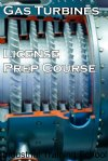 3rd Class Gas Turbine Engineers Course