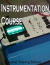 Instrumentation-2: Advanced Instrumentation Course