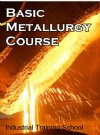 Steel Making Training Course for Beginners
