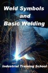 Welding Symbols and Basic Welding